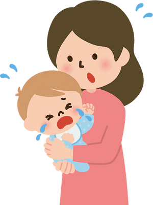 pain/baby-mother-cry-clipart-md.png